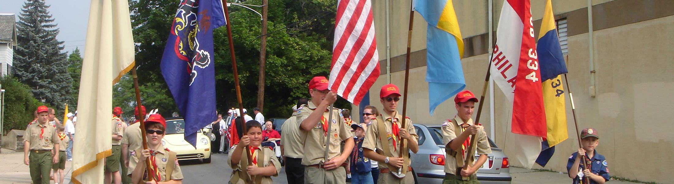 334_Boy-Scouts1