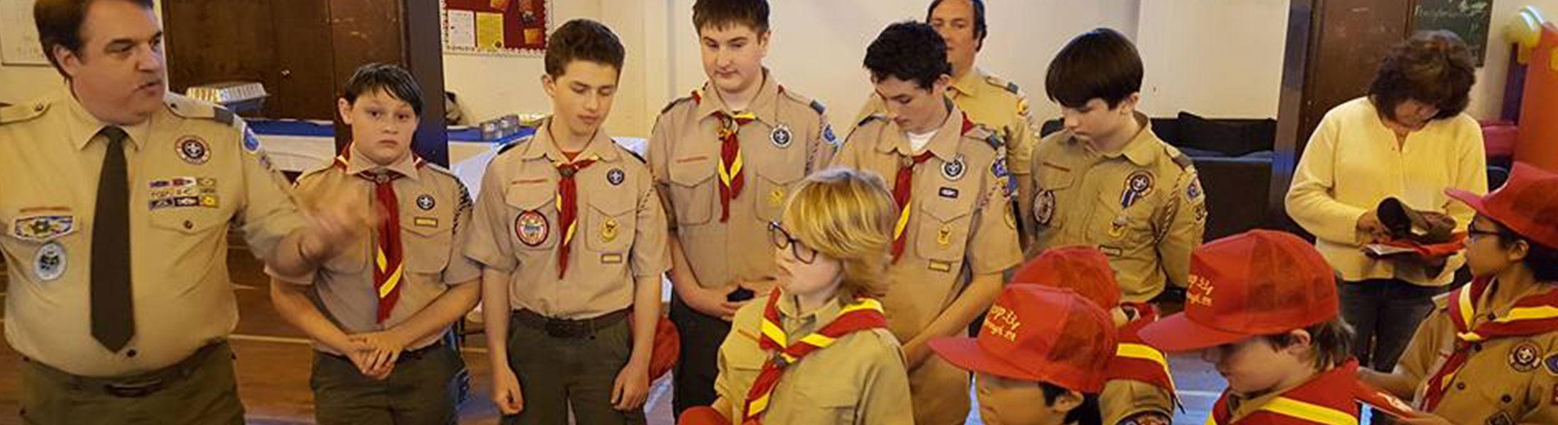334_Boy-Scouts7