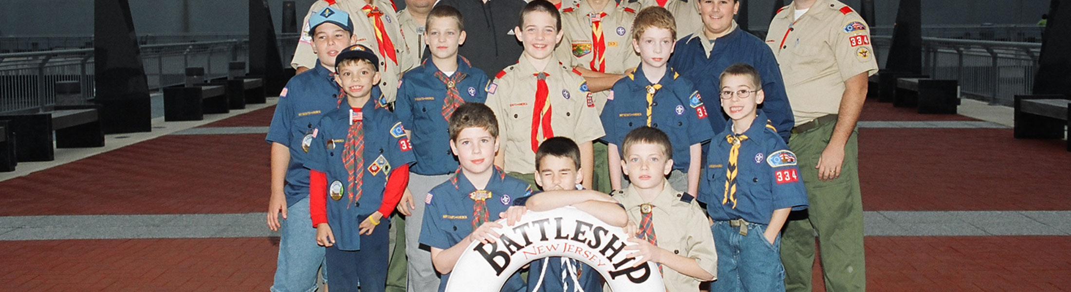334_Cub-Scouts4