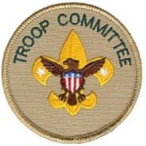 Troop Committee Meeting @ Leverington Church | Philadelphia | Pennsylvania | United States